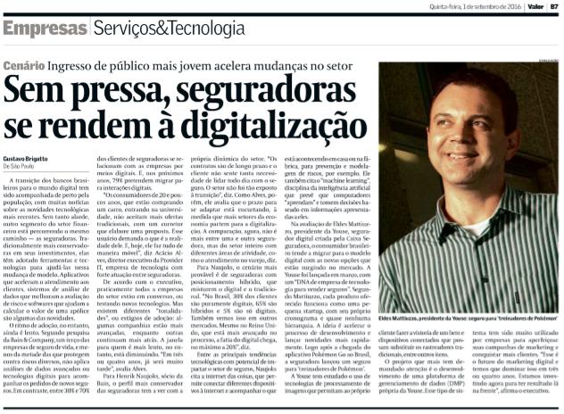 Seguro-online_Valor-econômico
