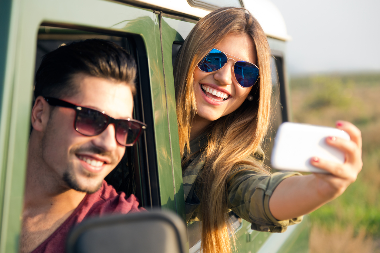 seguro de carro 2017