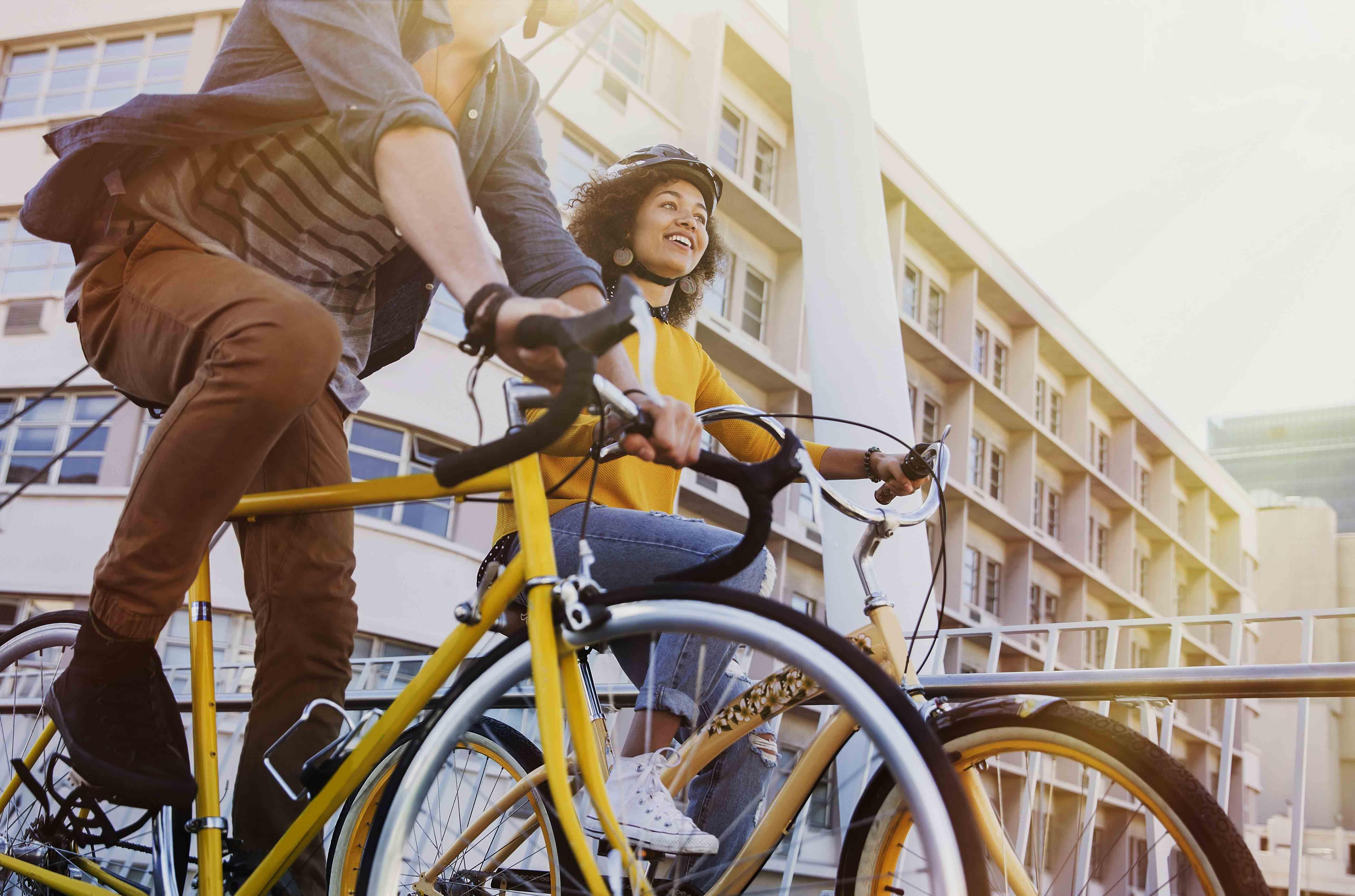 dia-do-ciclista