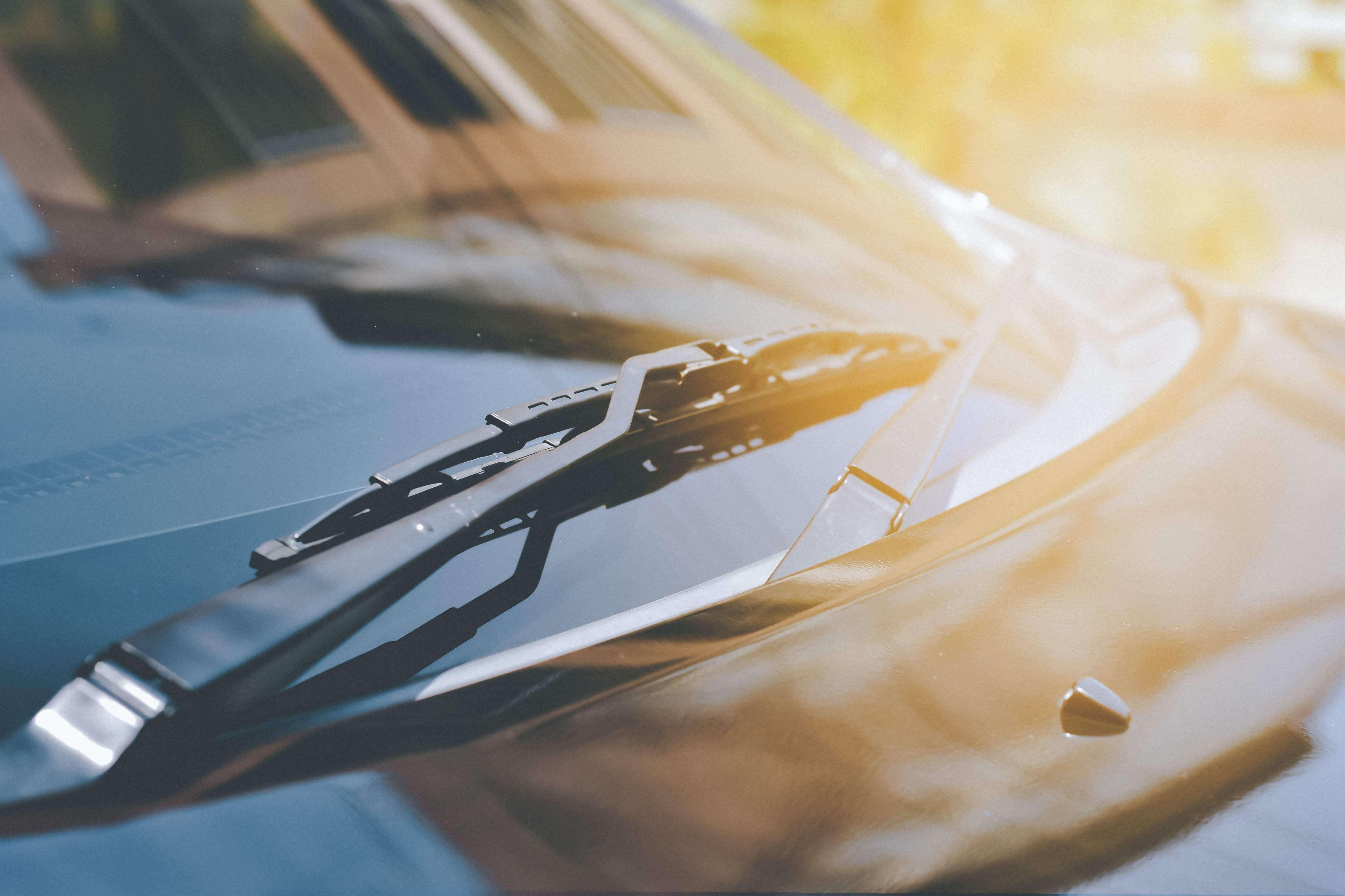 Como saber se está na hora de trocar a palheta do carro?