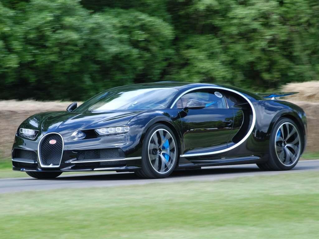 carros-mais-rápidos-do-mundo-bugatti-chiron