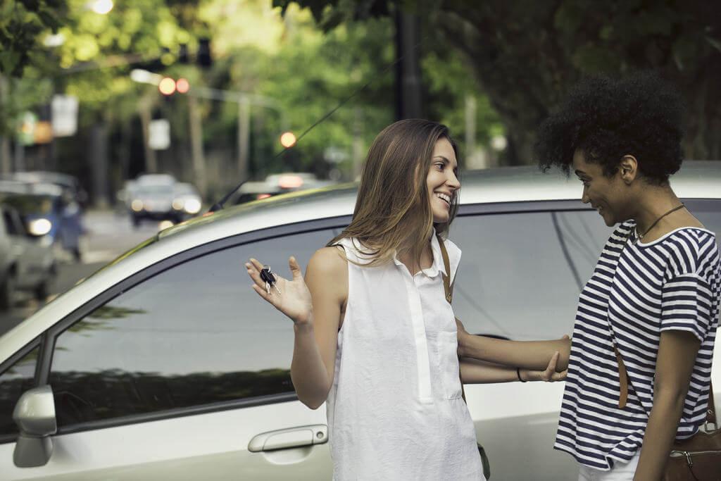 site de compra de carros